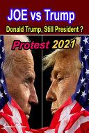 JOE Vs Trump