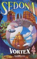 Sedona Vortex Guide Book