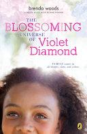 The Blossoming Universe of Violet Diamond [Pdf/ePub] eBook