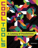Cool Tools Book