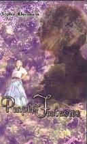 Purple Fantasies Book