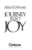 Journey Into Joy