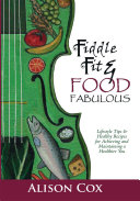 Fiddle Fit & Food Fabulous ebook