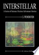 Interstellar 5 - Premonition