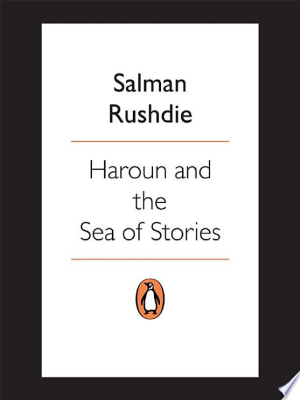 Download Haroun and the Sea of Stories Free Books - Dlebooks.net
