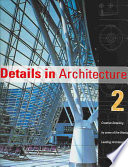 Details in Architecture 2
