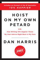 Hoist on My Own Petard [Pdf/ePub] eBook