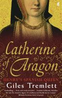 Catherine of Aragon Pdf/ePub eBook