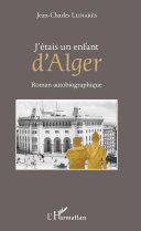 J'étais un enfant d'Alger