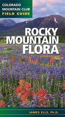 Rocky Mountain Flora