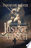 Justice at Sea