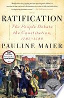 Ratification