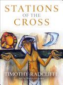 Stations of the Cross Pdf/ePub eBook