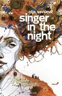 Singer in the Night Pdf/ePub eBook