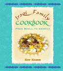 Iraqi Family Cookbook