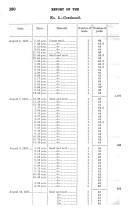 Էջ 390