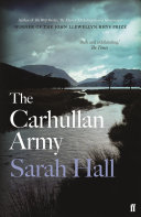 The Carhullan Army ebook