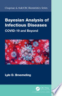Bayesian Analysis of Infectious Diseases