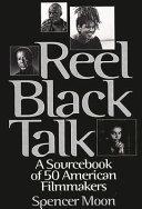 Reel Black Talk