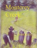 Monterey Creek