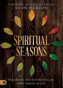Spiritual Seasons Book PDF