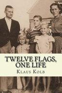 Twelve Flags, One Life