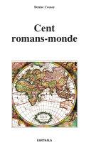 Cent romans-monde