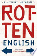 Rotten English