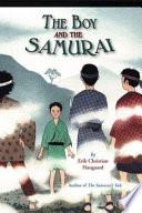 The Boy and the Samurai