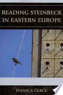 Reading Steinbeck in Eastern Europe