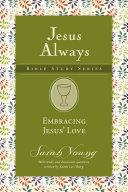 Embracing Jesus' Love Pdf/ePub eBook