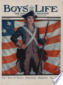jul 1920