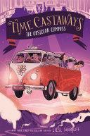 Time Castaways #2: The Obsidian Compass [Pdf/ePub] eBook