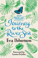 Books - Journey To The River Sea 15th Anniversary Edition | ISBN 9781509832255