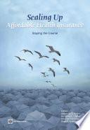 Catalog of Cheap Health Insurance ebooks
