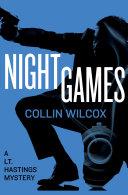 Pdf Night Games Telecharger