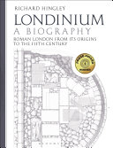 Londinium: A Biography [Pdf/ePub] eBook