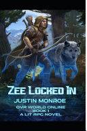 Zee Locked-In
