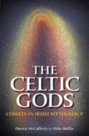 The Celtic Gods