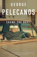 Shame the Devil Pdf/ePub eBook