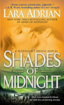 Shades of Midnight