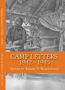 Camp Letters  1942   1945