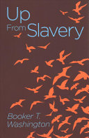 Up from Slavery Book