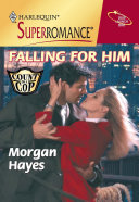 Pdf Falling For Him Telecharger