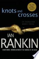 Knots and Crosses Book PDF