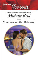 Marriage on the Rebound [Pdf/ePub] eBook