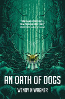 An Oath of Dogs Pdf/ePub eBook