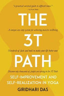 The 3t Path