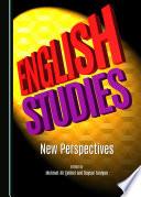 English Studies