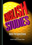 English Studies [Pdf/ePub] eBook